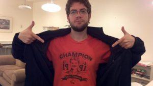 Chandail_carl_carmoni_champion_par_Dave_Lebreux