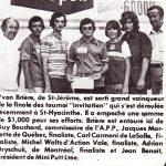 carl 1972 st h