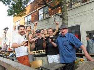 carl et biere carl carmoni lancement 2015