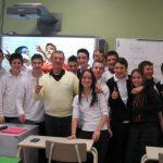 carl_et_academie_lafontaine1_20_fev,_2012