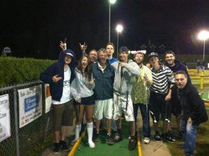 fans shawinigan 2012 leucan1