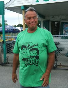 pratte_alain_t-shirt_birdie_2012